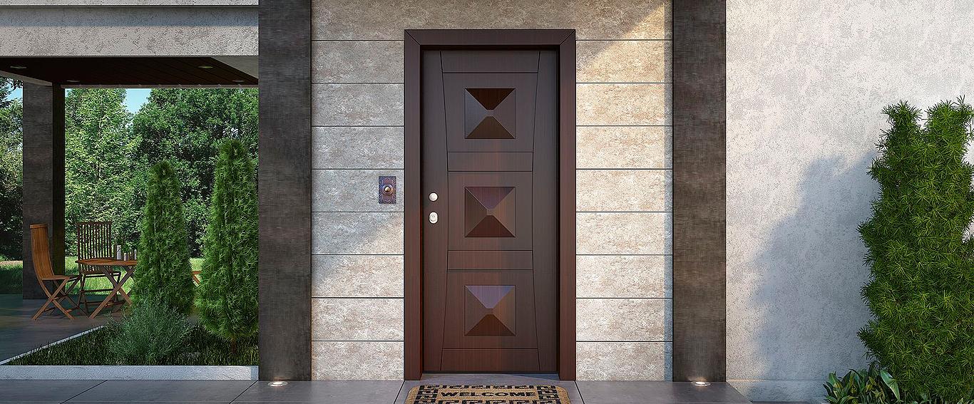 aluminijumska-vrata-linija-valjevo